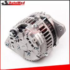 Alternator fits Nissan Patrol GU TD42 TD45 TD48T 4.5L 4.2L 110A Diesel 98-10 TCD