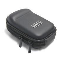CAMERA CASE BAG for Nikon COOLPIX L23 L24 L22 L21 L20 S51c L15 L14 S200 S4000