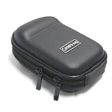 CAMERA CASE BAG for SAMSUNG WB650 WB600 WB700 WB210 SL630 ES75 ES73 ES30 PL20 GM
