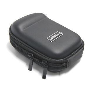 CAMERA CASE BAG for CANON Powershot A2100 SX210 A1100 SX130 SX240 SX700 HS