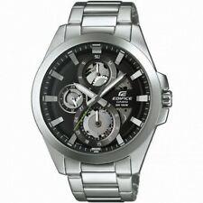 Reloj Casio ESK-300D-1AVUEF