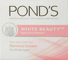 2 X POND'S White Beauty Lightening Day Cream, 23 g USA.