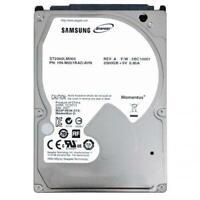 ST2000LM003 Samsung 2TB Hard Disk Drive 2.5 Sata Laptop Mac PC Q524UQ Genuuine