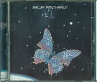 Barclay James Harvest - Xii Cd Perfetto
