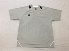 ce75f3a69d1 NWOT ADMIRAL ECOLITE TRAINING SOCCER JERSEY SHIRT SIZE S