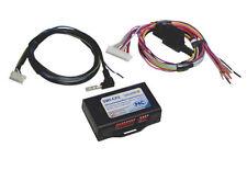 PAC SWI-CP2 Universal Analog CAN-Bus Steering Wheel Control Interface SWICP2