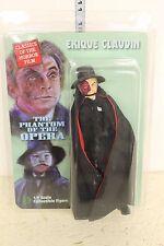 Distinctive Dummies Phantom of the Opera Erique Claudin Figure