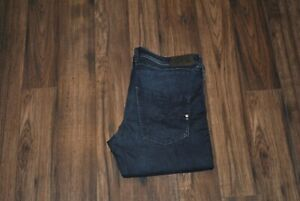 RRP 239$ Diesel Industry Belther Mens Jeans Regular Sim Tapered Size W33 L32