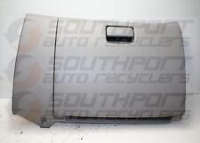 FORESTER LOWER GLOVE BOX 07/02-06/05 *0000032077*