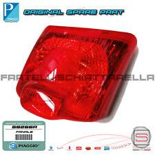 Fanale posteriore completo Piaggio Vespa GTV 125 2006-2008 M31301