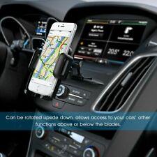 Soporte Para Teléfono Celular Para El Coche Soporte Universal Soporte Para GPS