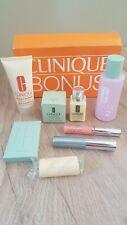Clinique gift set