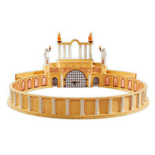 Playmobil Roman Colosseum Building Set 6548 NEW Learning Toys