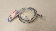 02-0090 MOTION PRO 2014 2015 HONDA CRF250R THROTTLE CABLE BRAND NEW NOS