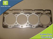 New Kubota V1505 Head Gasket