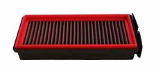 BMC Air Filter - FB821/04 - BMW 3 4 5 6 7 Series X3 X4 X5 X6