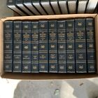The Encyclopedia Americana Volume 1-30 1957 EDITION Set Of 30