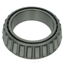 Wheel Bearing-C7H042 Centric 415.82002E