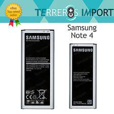 Bateria Interna Repuesto Samsung Galaxy Note 4 EB-BN910BBE