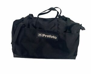 PROFOTO B2 250 Air Location Bag