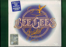 BEE GEES - GREATEST SPECIAL EDITION CD DIGIPACK NUOVO SIGILLATO