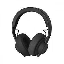 AIAIAI Tma2 Wireless 2 Preset Modular Headphone System