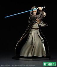 Star Wars:Obi-Wan Kenobi Kotobukiya ArtFx 1/7 Scale Statue!
