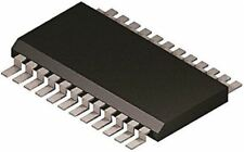 Exar SP330EEY-L, Multiprotocol Transceptor, 1 (RS-485/RS-422 ), 2 (RS-232) -tx 1