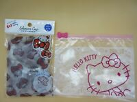 DAISO Hello Kitty Sanrio Jewel case Japan Bonus Cute kawaii f//s with tracking
