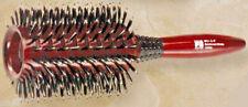 """Phillips Brush Mv-3-P Round Monster Vent 3-1/2"""" Dia. Hair Brush"""