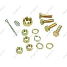 Parts Master K5208 Upper Ball Joint