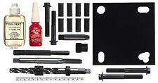 Time-Sert 6001 M11 x 1.5 PV6, LX5 3.5L Thread Repair Kit