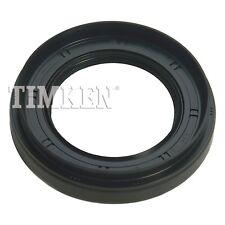Auto Trans Output Shaft Seal Timken 710112