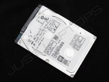"320gb 2.5"" 7200rpm 6.0gbs SATA HDD Hard Disk Drive Per Laptop Netbook BLOCCO NOTE"