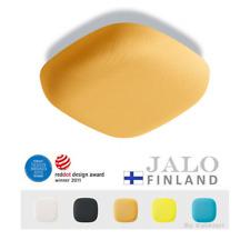 Jalo Helsinki Smoke alarm / detector Kupu 10 Light Brown