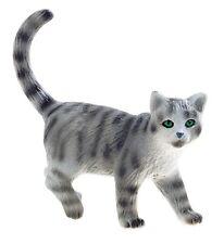 Karthäuser Minka 7 cm Katzen und Hunde Bullyland 66363