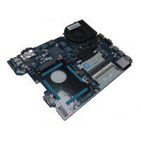 Lenovo ThinkPad L560 Motherboard, Core i3-6100u 2.3GHz (BIOS PW)