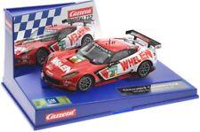 Carrera Digital 132 30787 Chevrolet Corvette C7R Whelen Motorsport