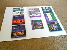 Southwestern Skill Builder 7 CD Homework Helpers Home Schoolers Tool Delight