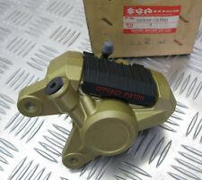 Horquilla Estoperas Para Suzuki Rg 250 fg//fgh Gamma III