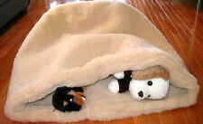 Lg  Dog Sleeping Bag
