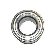GMB 745-0153 Front Wheel Bearing