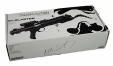 Star Wars Shepperton Design Studios Original Stormtrooper  Blaster E11 Genuine