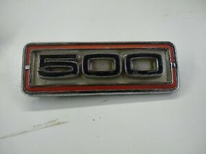 Dodge Vintage And Classic Parts For Dodge Coronet For Sale Ebay