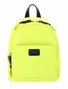 MANDARINA DUCK Style Backpack Acido