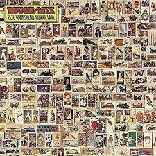 Pete Townshend Ronnie Lane-rough Mix CD