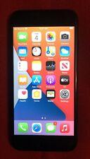Apple iPhone 7 Straight Talk - 32gb - Black