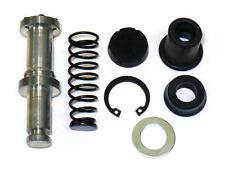 YAMAHA XS850 Midnight Special 1980-1981 FRONT Brake Master Cylinder Rebuild Kit