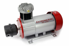 Extreme Outback ExtremeAire Compressor 12V High Output