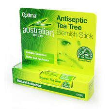 Optima Australian Antiseptic Tea Tree Blemish Stick 7ml